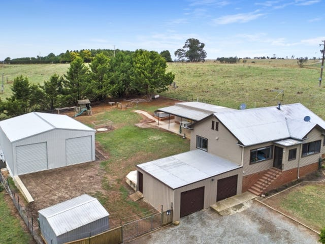 3288 Middle Arm Road, Goulburn, NSW 2580