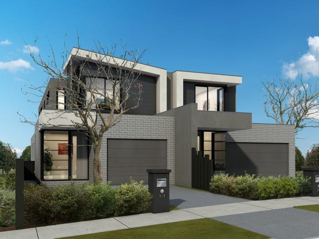 1A Kershaw Street, Parkdale, Vic 3195