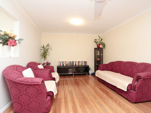 11 Kendall St, Oxley, Qld 4075