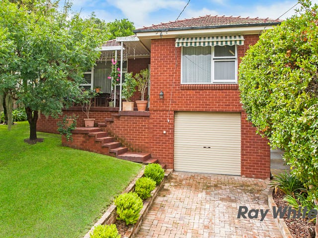 46 Valley Road, Epping, NSW 2121