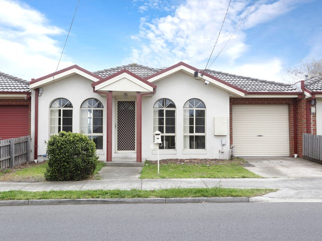 A/54 Roberts Road, Airport West, Vic 3042