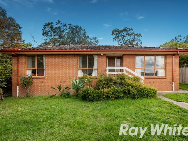 2/103 Henry Street, Greensborough, Vic 3088