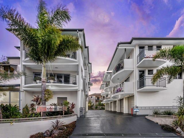 8/68 Heidelberg Street, East Brisbane, Qld 4169