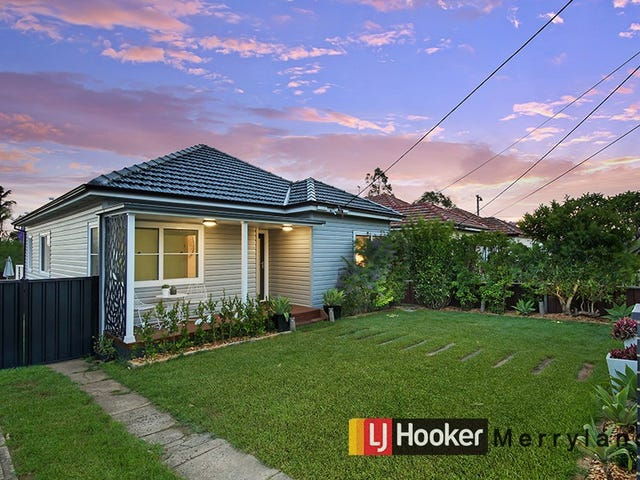 56 McCredie Road, Guildford, NSW 2161
