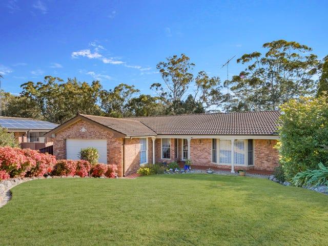 61 Endeavour Street, Ruse, NSW 2560