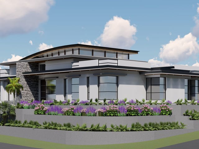 1 Sandhurst Crescent, Glenhaven, NSW 2156