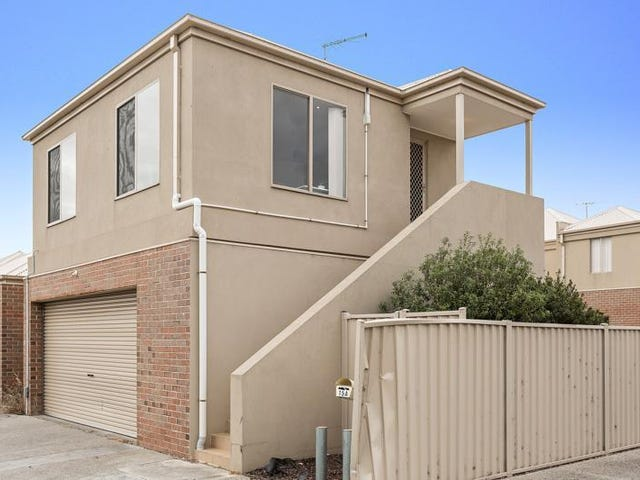 15A Sunny Lane, Point Cook, Vic 3030