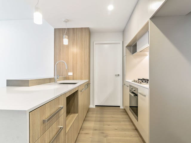 108/42C Formosa Street, Drummoyne, NSW 2047