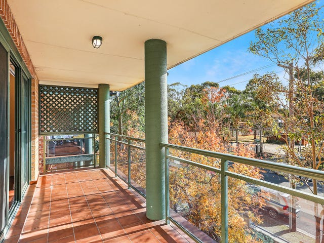 8/58-60 Fullagar Road, Wentworthville, NSW 2145