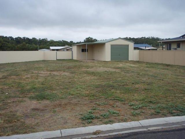 316 Church Street, Hay, NSW 2711