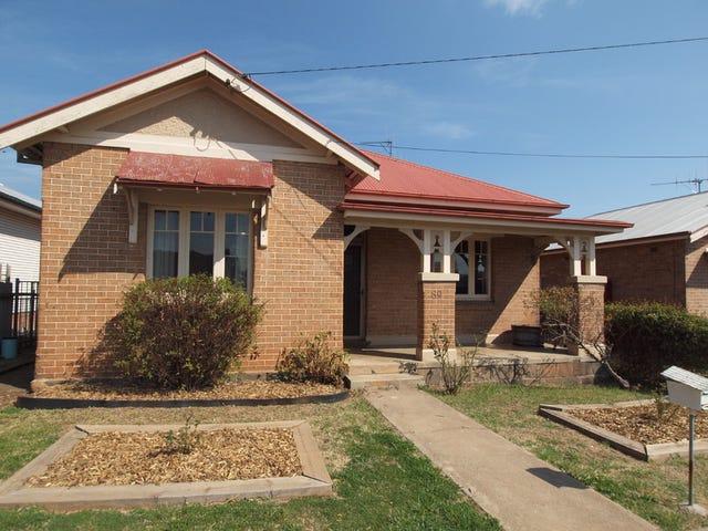89 Edward Street, Orange, NSW 2800