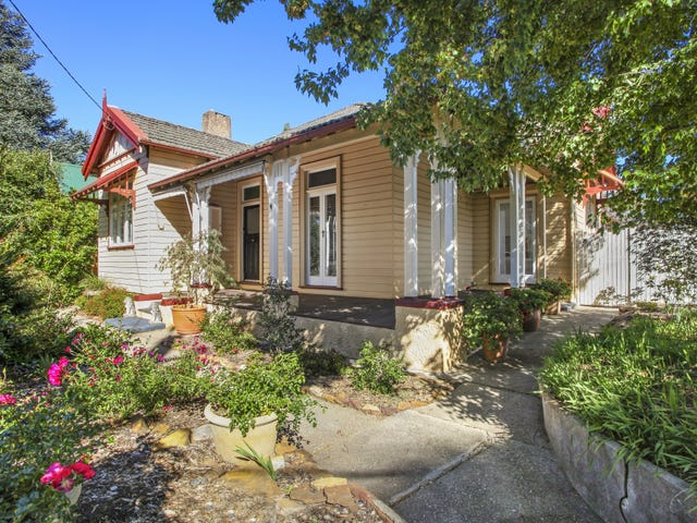 254 Bathurst Road, Katoomba, NSW 2780