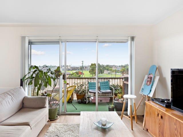 17/3-5 Fairport Avenue, The Entrance, NSW 2261
