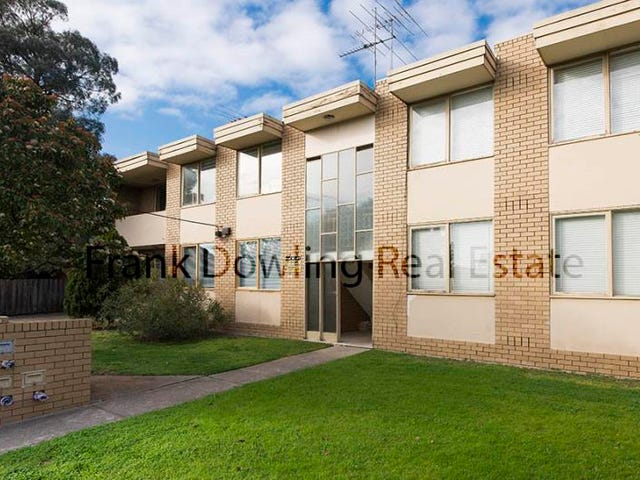 1/7 Salter Street, Essendon, Vic 3040