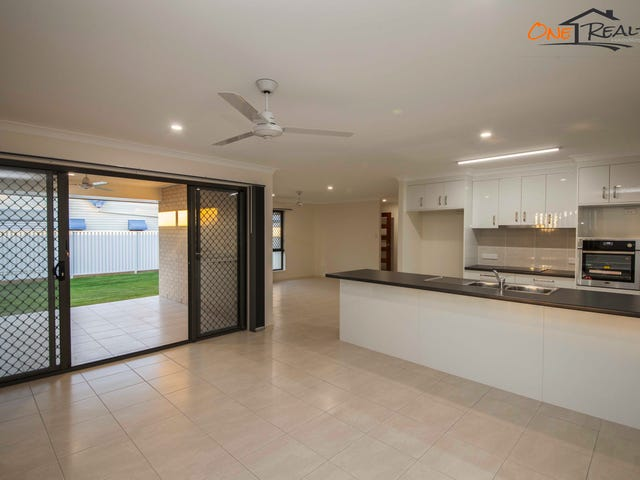 2/194 John Street, Maryborough, Qld 4650