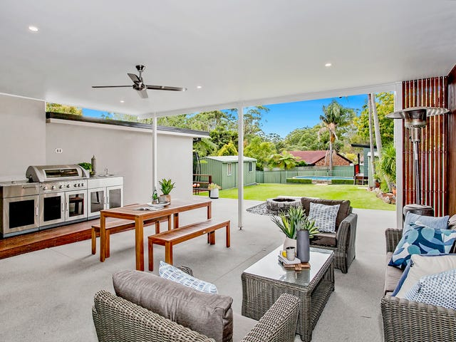 7 Stonehaven Road, Stanwell Tops, NSW 2508