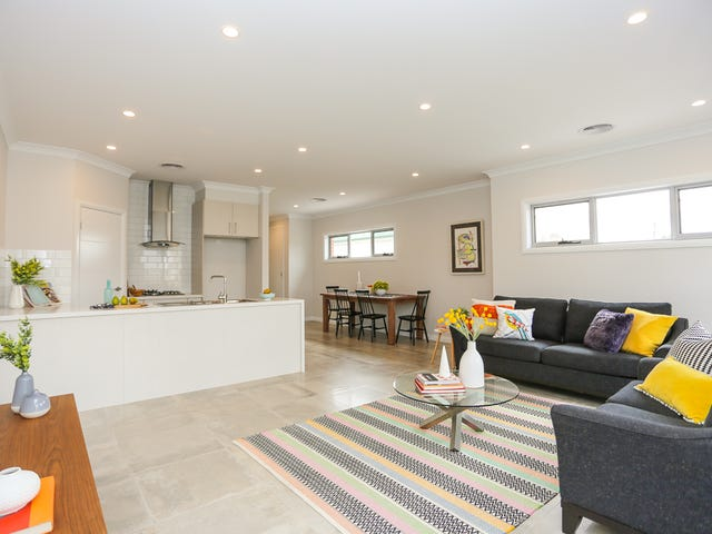 177 Durham Street, Bathurst, NSW 2795