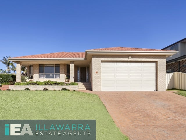 20 Bedarra Court, Shell Cove, NSW 2529