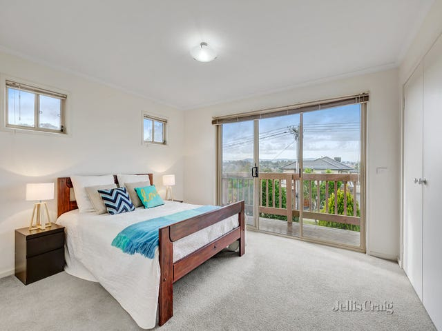 1/9 Dorgan Street, Mount Waverley, Vic 3149