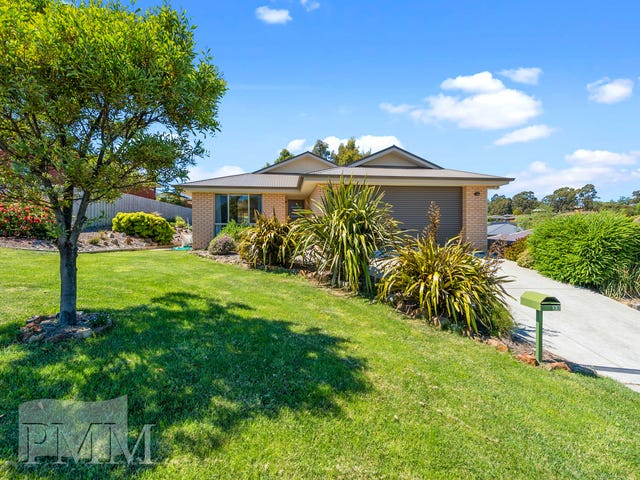 31 Kingfisher Street, Kingston, Tas 7050