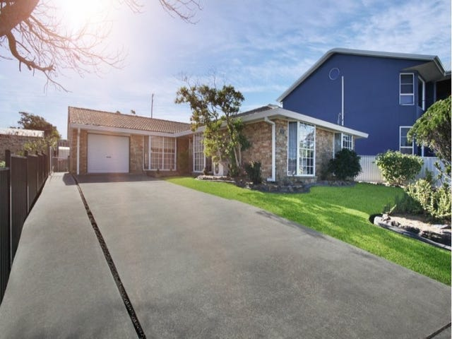 37 Mary  Street, Gorokan, NSW 2263