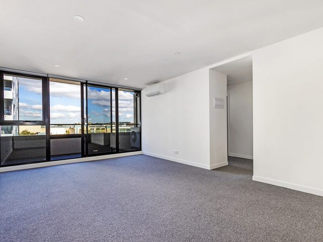 302/2-4 Archibald St, Box Hill, Vic 3128
