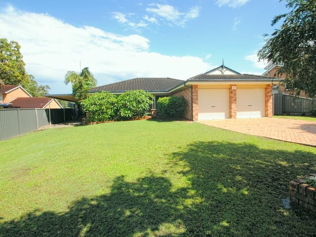 10 Oxford Drive, Lake Haven, NSW 2263
