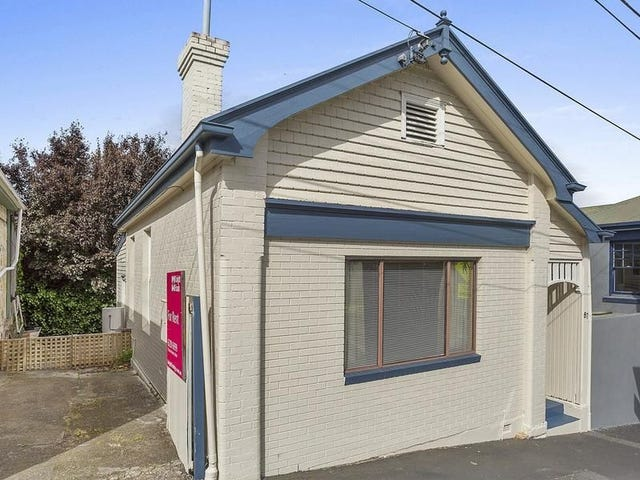 67 Hill Street, West Hobart, Tas 7000