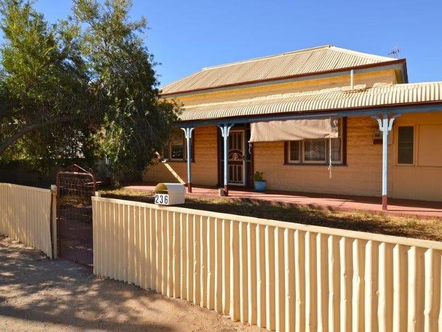 236 Brazil Street, Broken Hill, NSW 2880