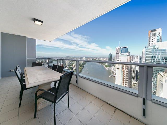 401/30 Macrossan Street, Brisbane City, Qld 4000
