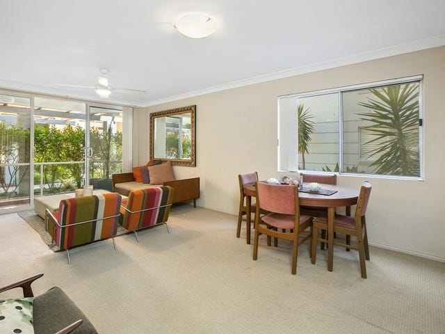 7/132-138 Pacific Parade, Dee Why, NSW 2099