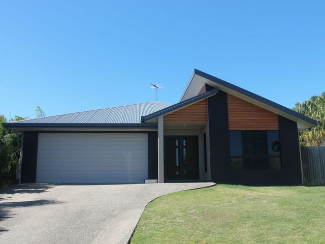3 Cooper Court, Rural View, Qld 4740