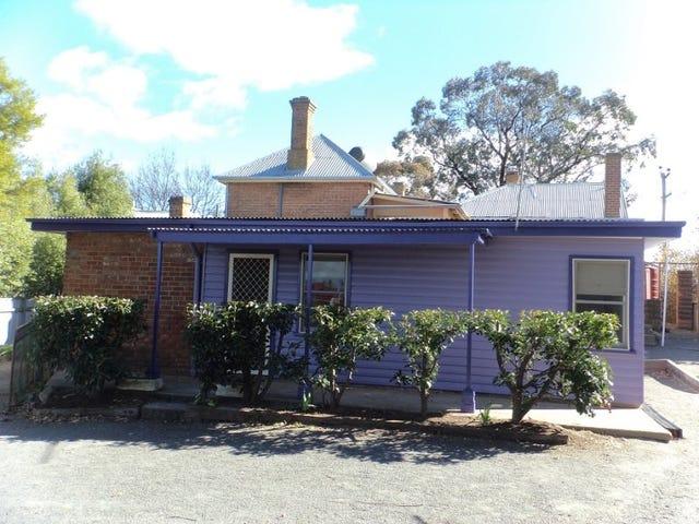 81A Faithfull Street, Goulburn, NSW 2580