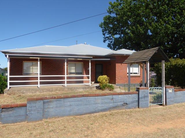 384 Anson Street, Orange, NSW 2800