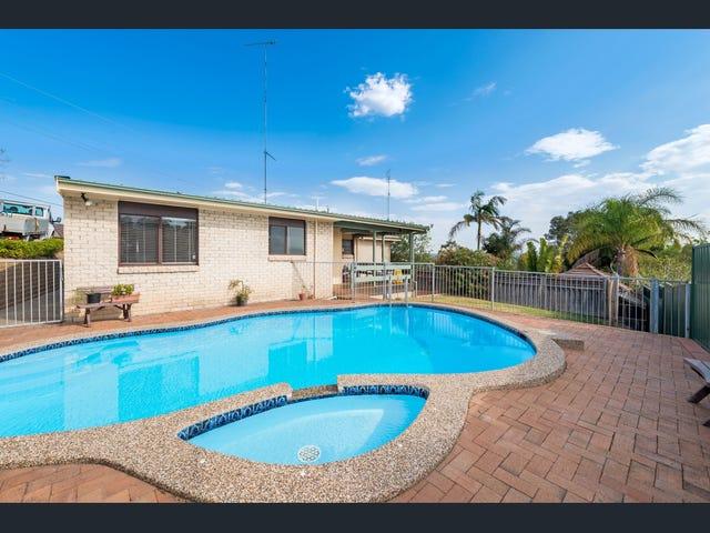 9 Buckleys Road, Winston Hills, NSW 2153