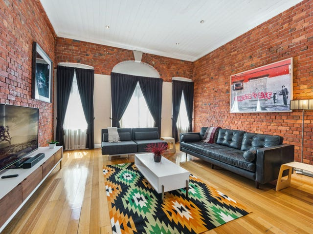 53 Hardware Lane, Melbourne, Vic 3000