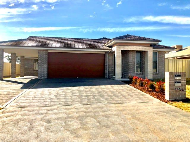 4 Graza Avenue, Dubbo, NSW 2830