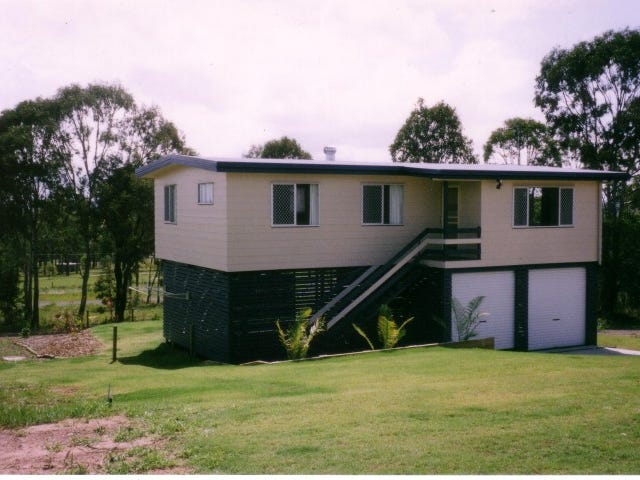 795 River Heads Road, River Heads, Qld 4655
