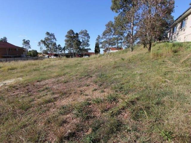 22 Forster Avenue, Watanobbi, NSW 2259