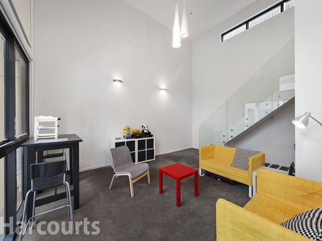605/399 Bourke Street, Melbourne, Vic 3000