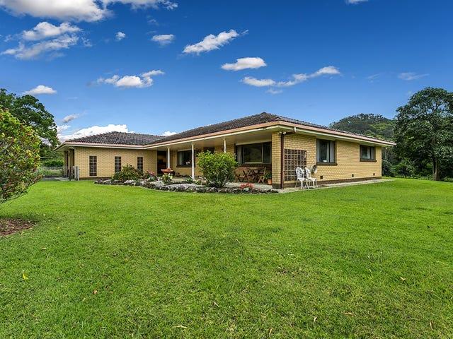 534 Main Arm Road, Main Arm, NSW 2482