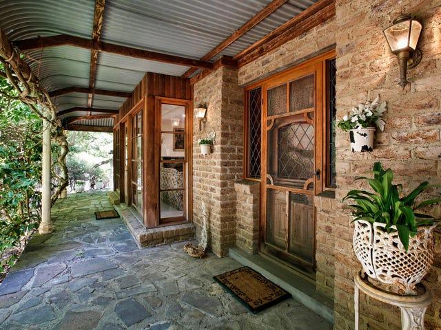76 Blackwood Road, Macedon, Vic 3440