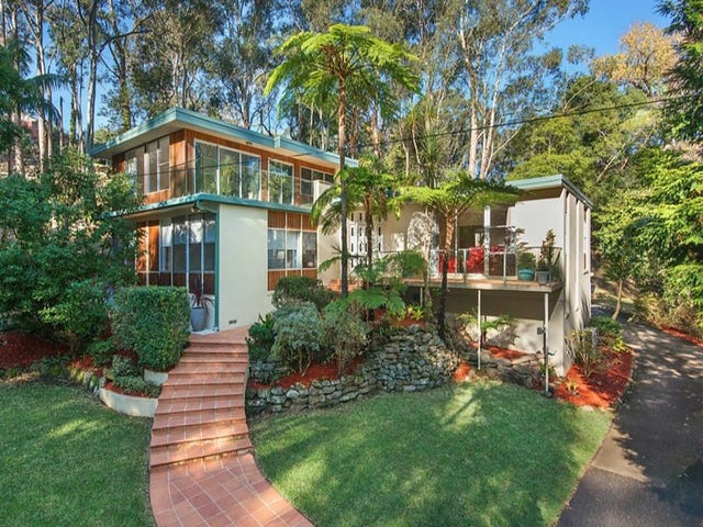 4 Bolton Place, Pymble, NSW 2073