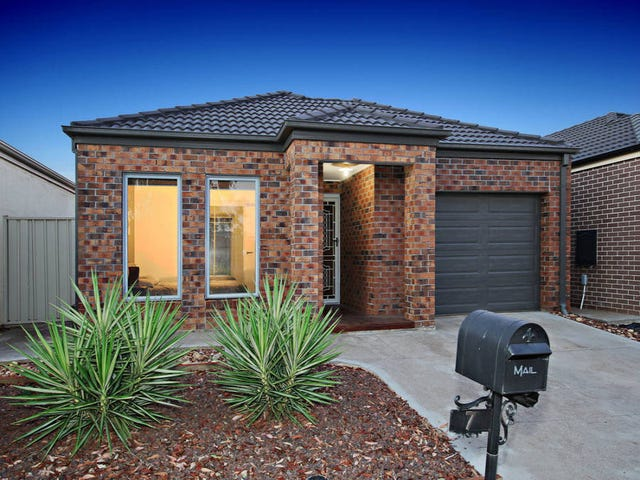 7 Derwent Close, Caroline Springs, Vic 3023