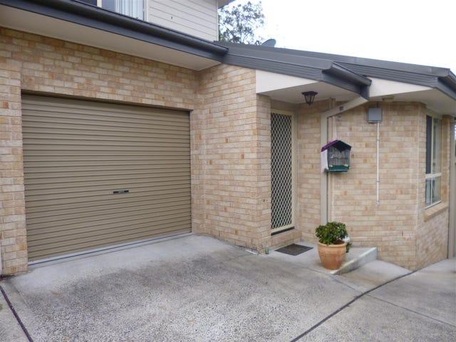 8/41 York Street, East Gosford, NSW 2250