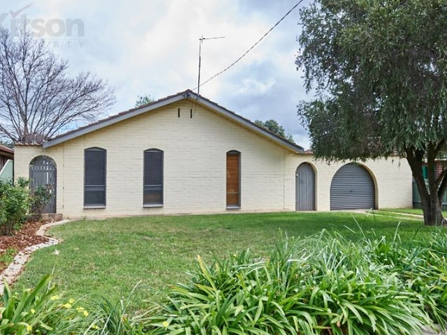 294 Bourke Street, Tolland, NSW 2650