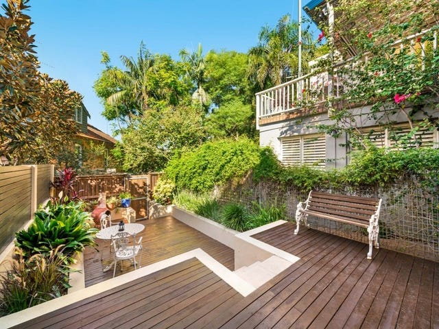 97 Broughton Street, Kirribilli, NSW 2061
