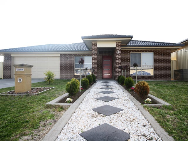8 Lillypilly Court, Worrolong, SA 5291