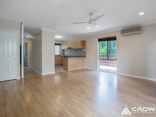 94 Pohlman Street, Southport, Qld 4215