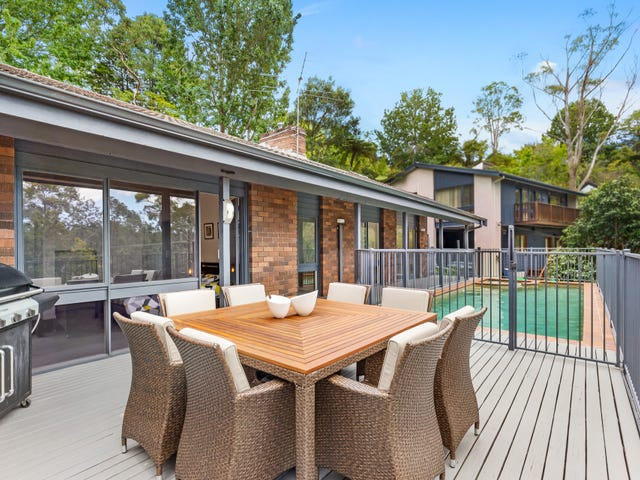 3 Bundanoon Place, Hornsby Heights, NSW 2077
